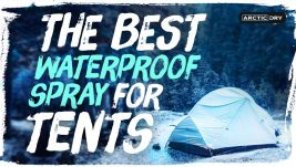 waterproof-spray-for-tents