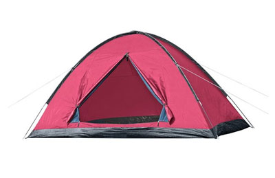 wild-camping-tent---pink