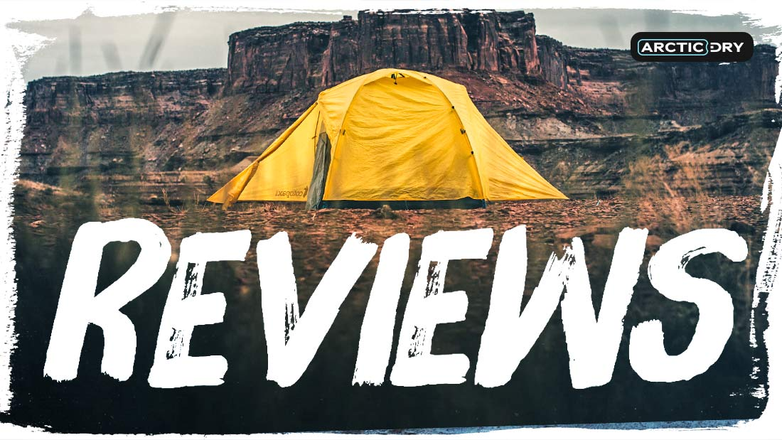 wild-camping-tent-reviews