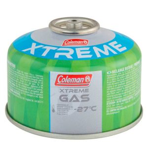 xtreme-gas-coleman-canister