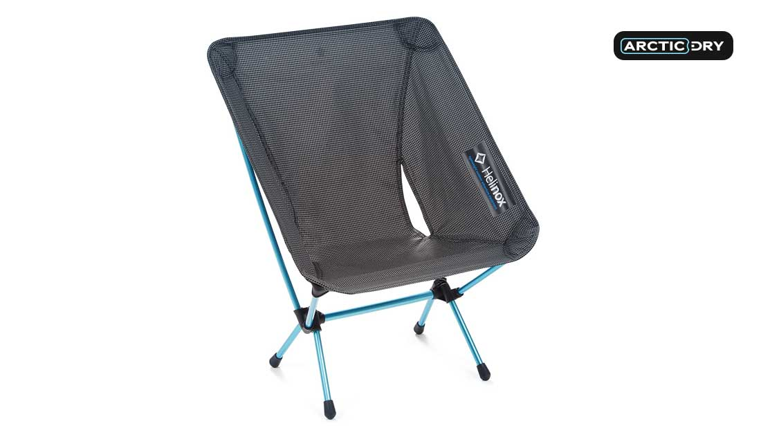 Helinox-Chair-Zero-Lightweight-Camping-Chair
