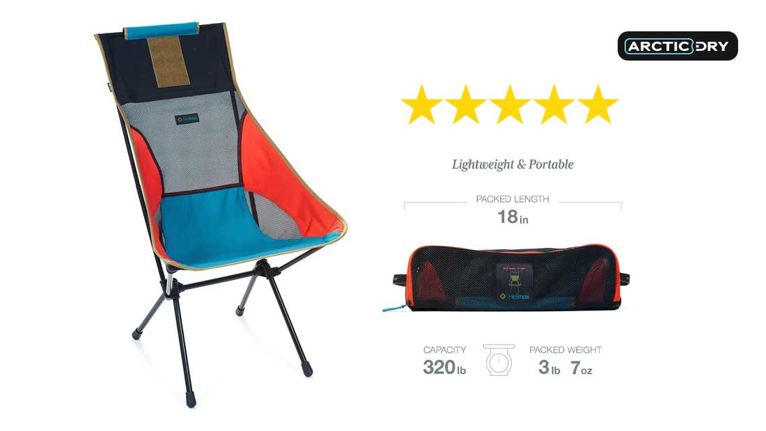 Helinox-Sunset-Chair---Compact-Folding-Camping-Chair
