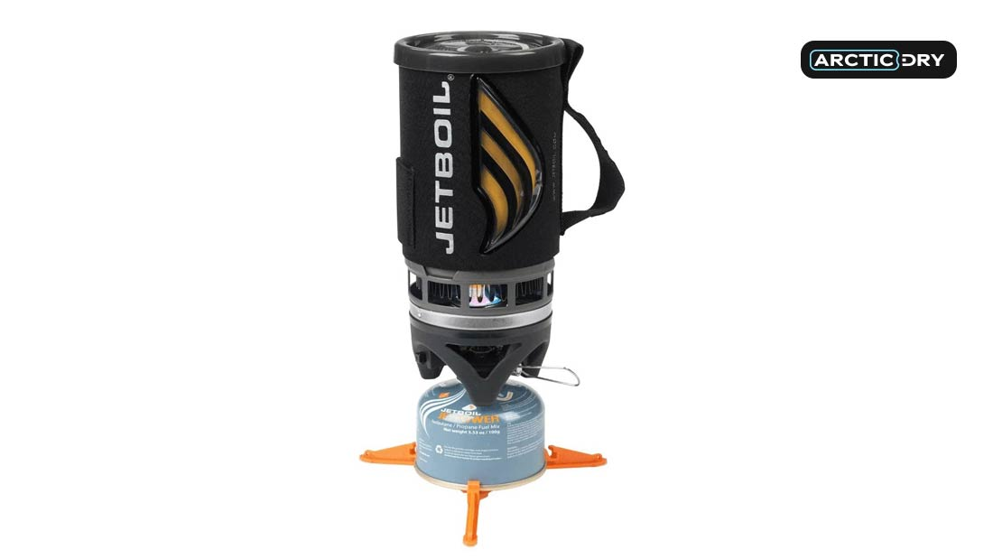 Jetboil-Flash-Cooking-System-cooking-system---motorcycle-camping-gear
