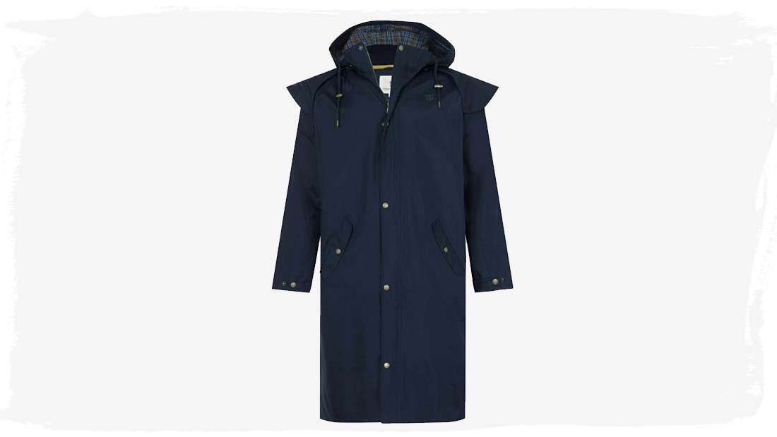 LightHouse-Men's-Stockman-Full-Length-Rain-Coat