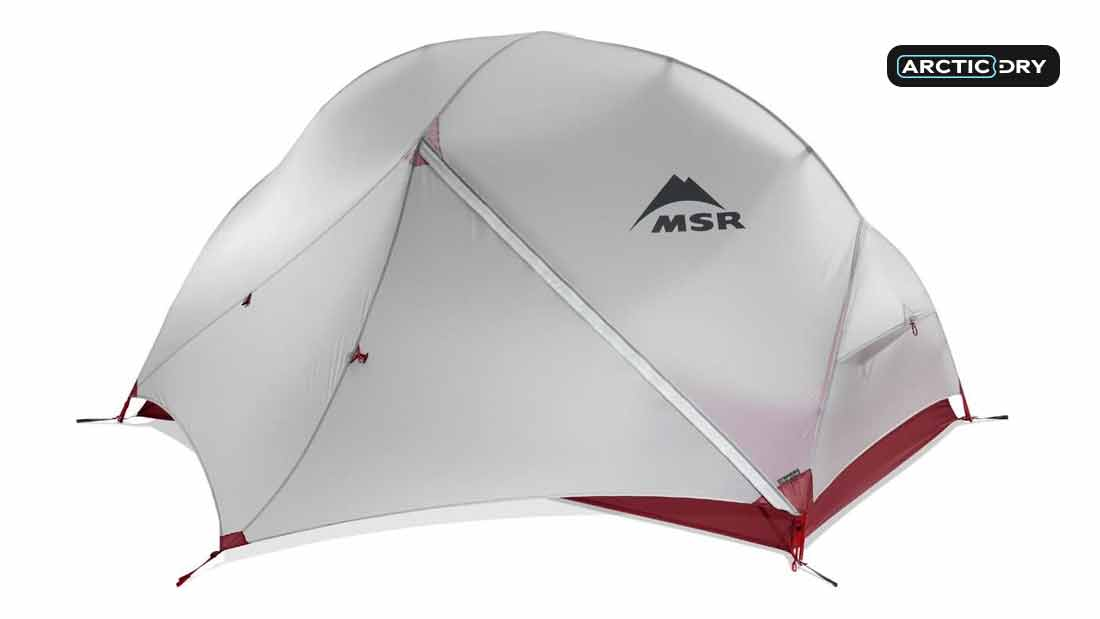 MSR-Hubba-Hubba-NX-2-Person-Backpacking-Tent