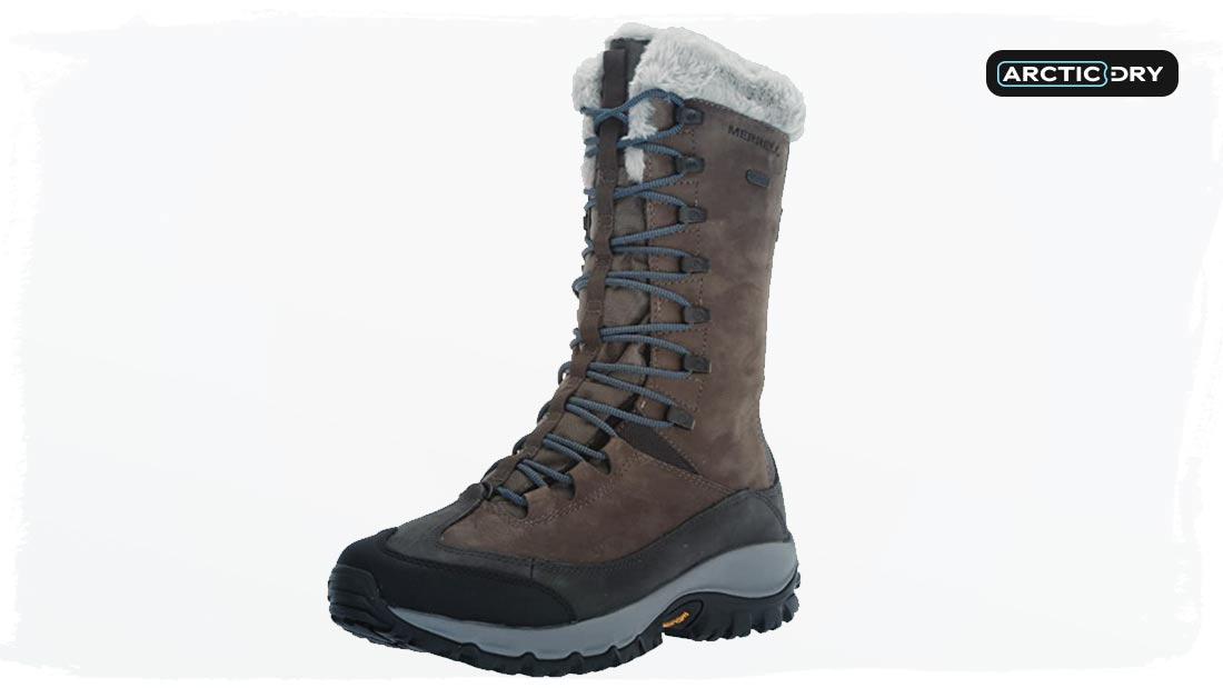 Merrell-Thermo-Rhea-Tall-Waterproof-Hiking-Boots