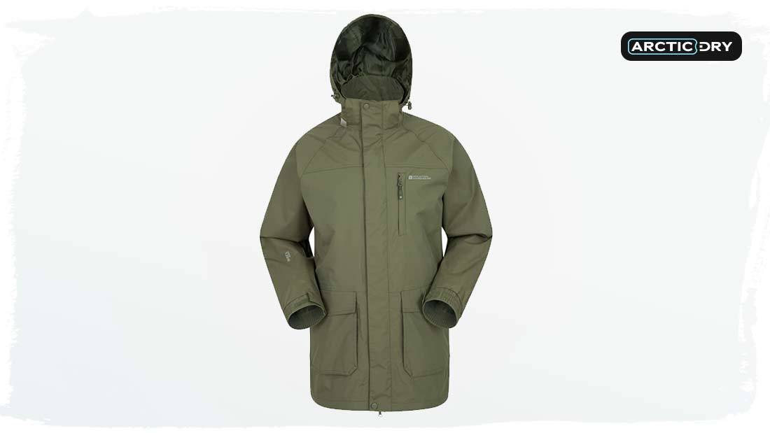 Mountain-Warehouse-Glacier-Extreme-Mens-Long-Waterproof-Jacket