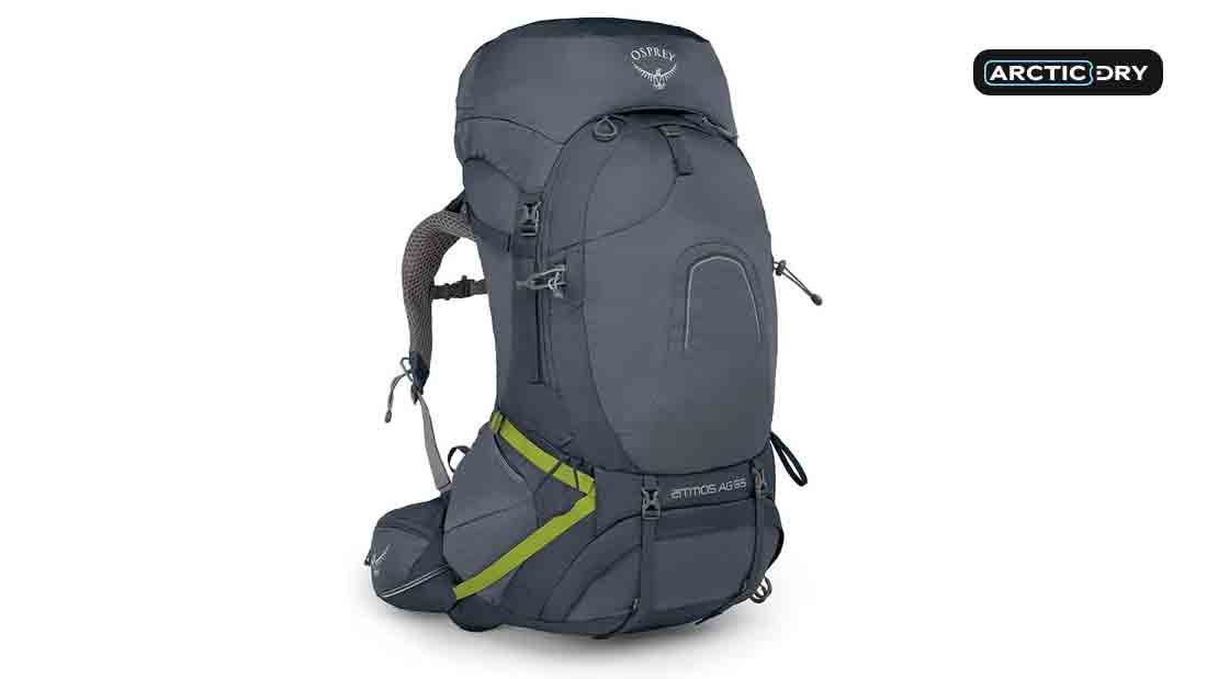 Osprey-Europe-Men's-Atmos-Ag-65-Backpacking-Pack