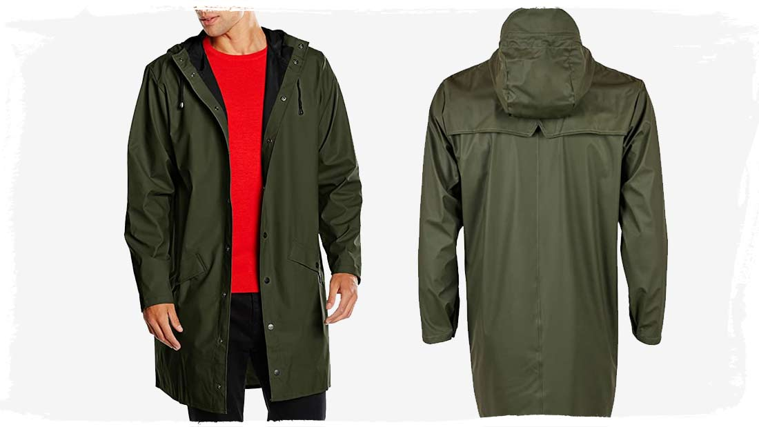 RAINS-Mens-Long-Jacket-Raincoat