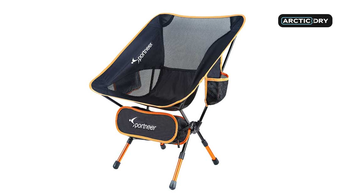 Sportneer-Lightweight-Camping-Chair