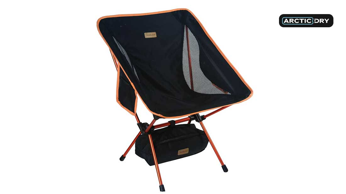 TREKOLOGY-YIZI-GO-Portable-Camping-Chair-