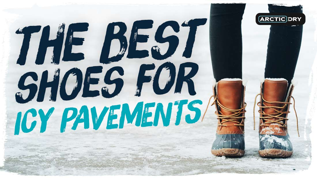 best-shoes-for-icy-pavements