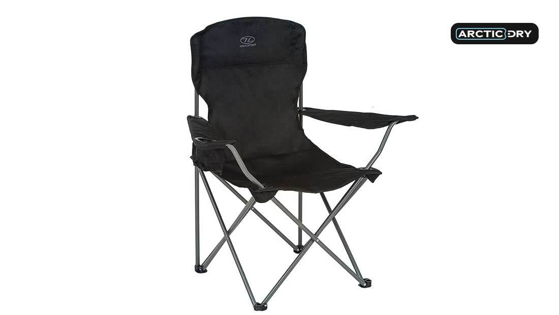 highlander-Lightweight-Durable-Compact-Folding-Camp-Chair-