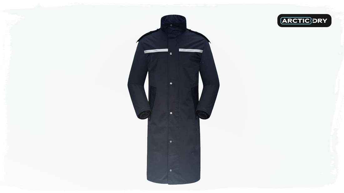 iCreek-Raincoat-Waterproof-