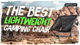 lightweight-camping-chair