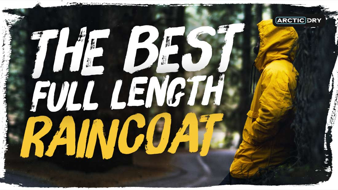 mens-full-length-waterproof-raincoat