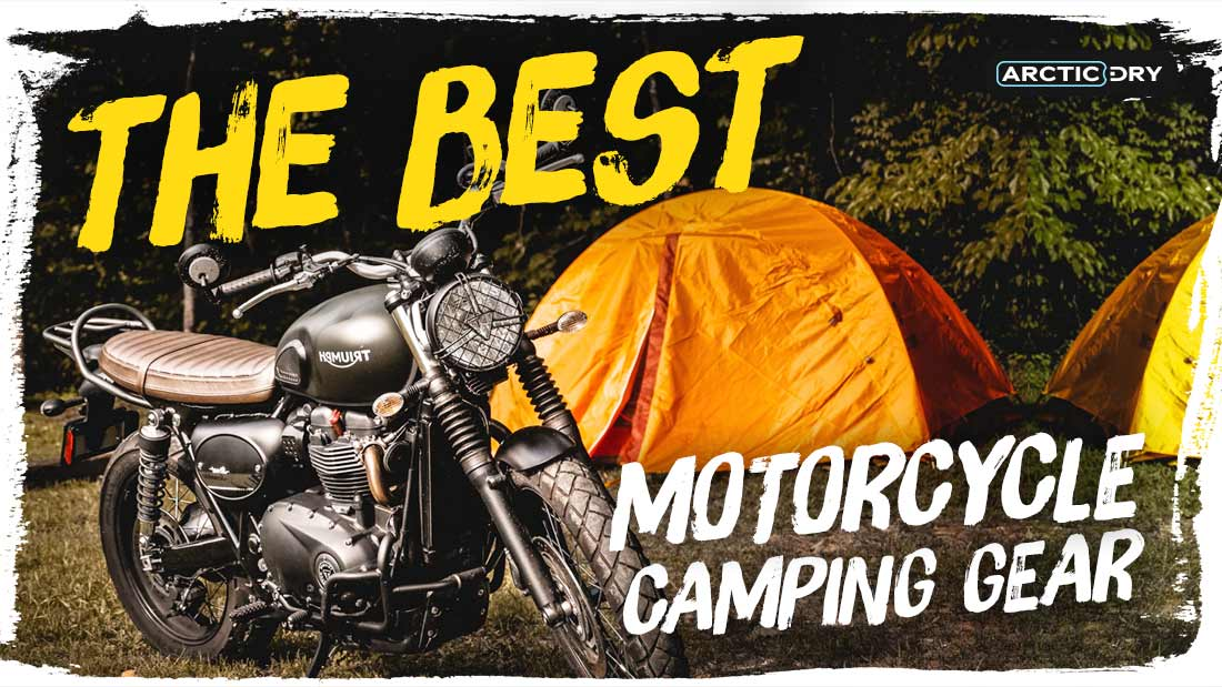 motorcycle-camping-gear-uk
