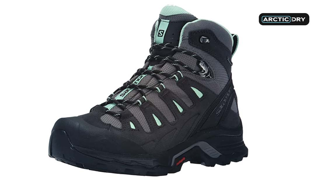 salomon-womens-quest-hiking-boots