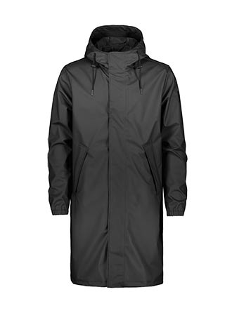 waterproof-raincoat-full-length