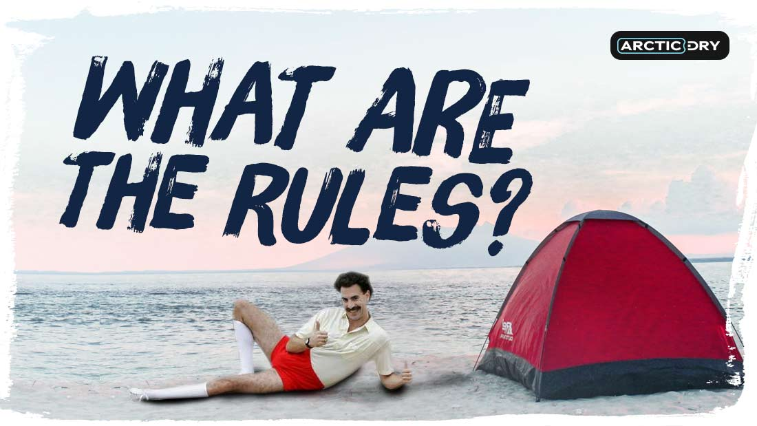 wild-camping-in-the-uk-rules