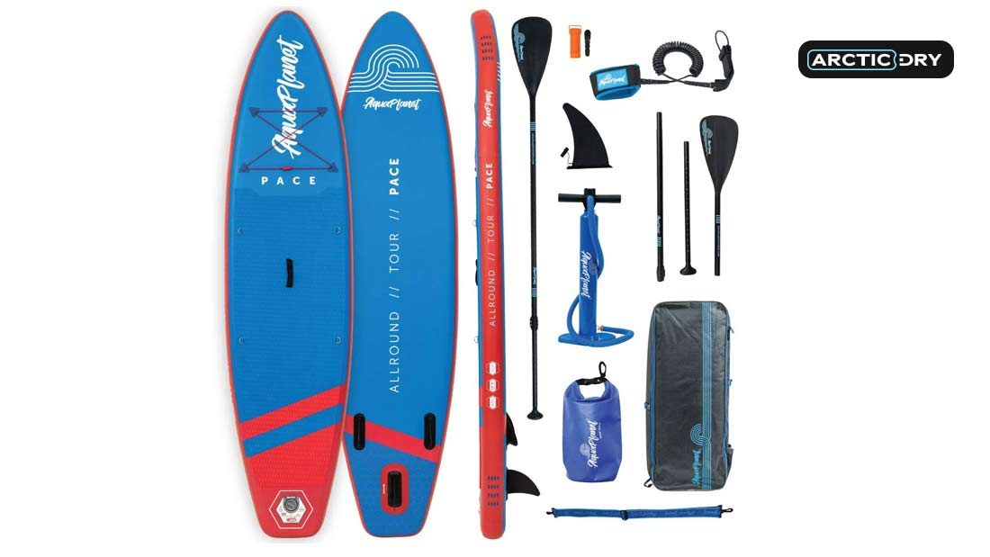 AQUAPLANET-PACE-SUP-Inflatable-Stand-Up-Paddle-Board-Kit
