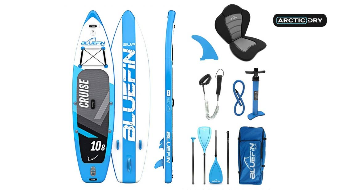 Bluefin-Cruise-SUP-Package-_-Stand-Up-Inflatable-Paddle-Board
