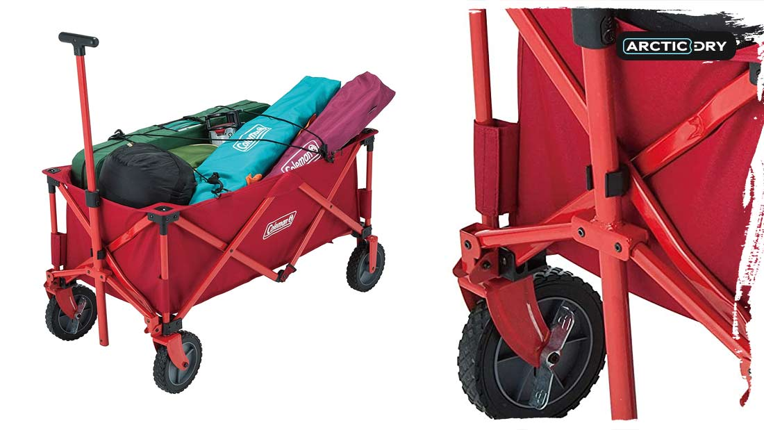 Coleman-Collapsible-Camping-Wagon2