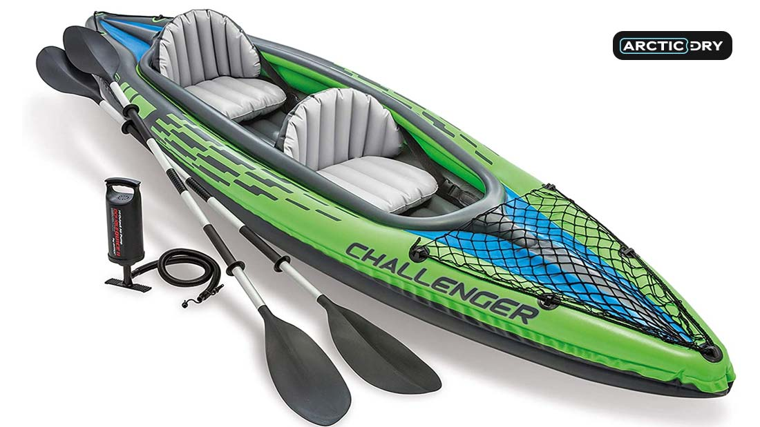 Intex-Challenger-2-Person-Inflatable-Kayak