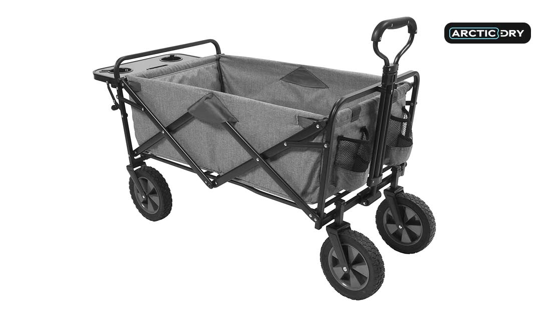 Mac-Sports-Collapsible-Folding-Outdoor-Utility-Wagon-