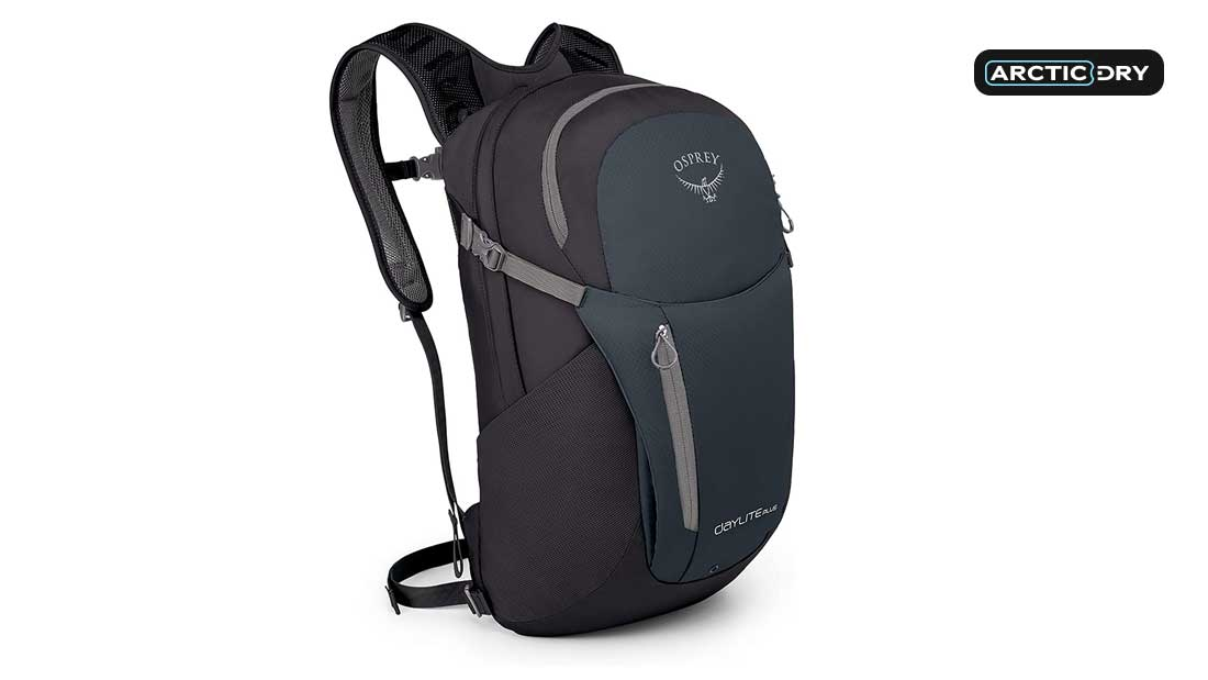 _Osprey-Europe-Daylite-Plus-Everyday-and-Commute-Pack
