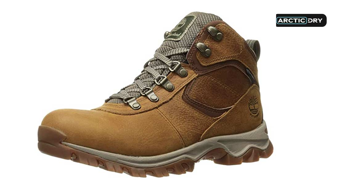 Timberland-Men's-Mt.-Maddsen-Mid-Leather-Wp-Hiking-Boot