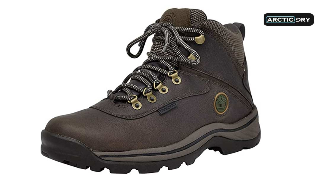 Timberland-Men's-White-Ledge-Mid-Wp-Ankle-Boots