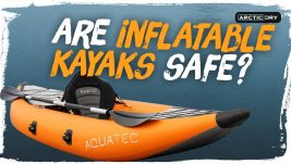 are-inflatable-kayaks-safe