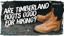 are-timberland-boots-good-for-hiking