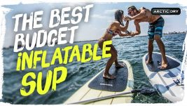 best-budget-inflatable-sup-uk