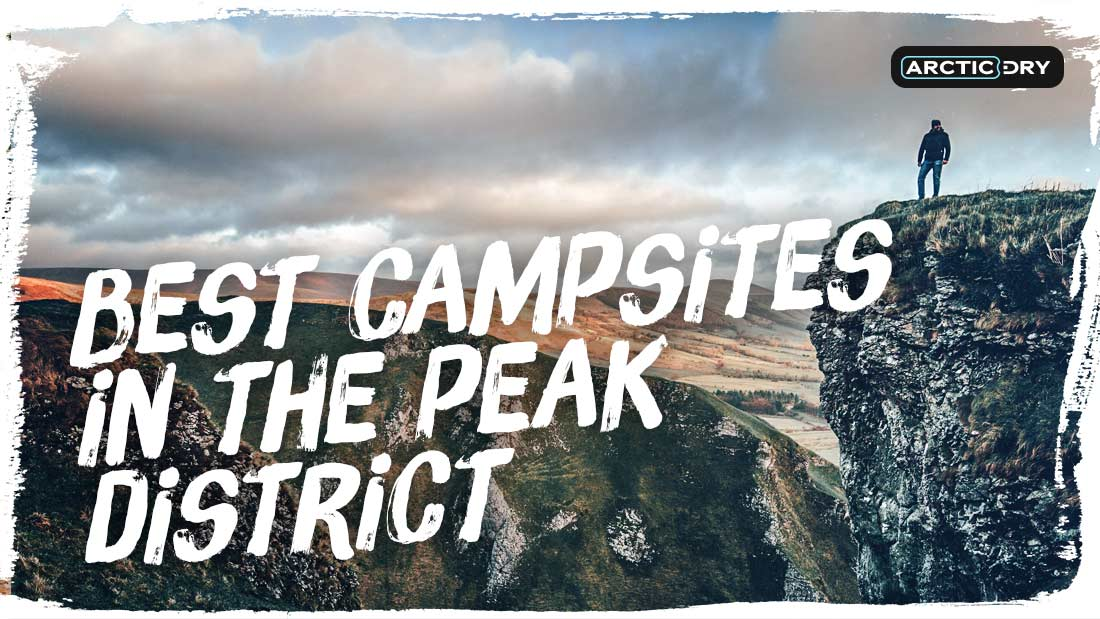 best-campsites-in-the-peak-district