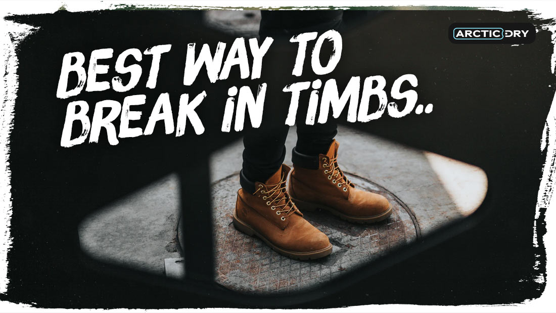 break-in-timberland-boots