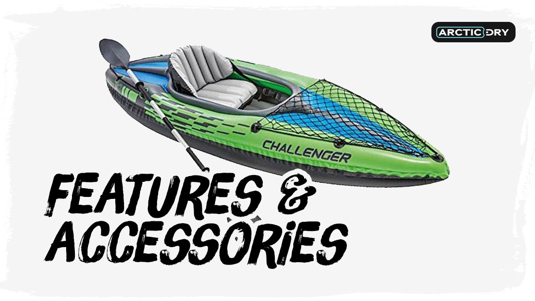 features-and-intex-accessories