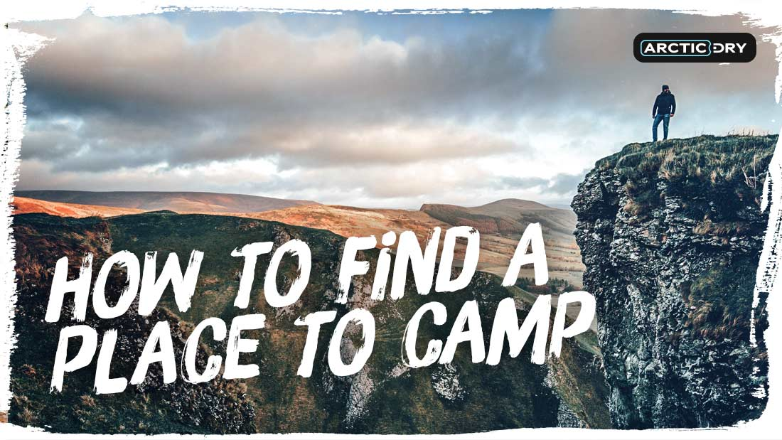find-a-place-to-camp