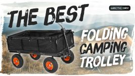 folding-camping-trolley