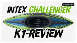 intex-challenger-k1-inflatable-kayak