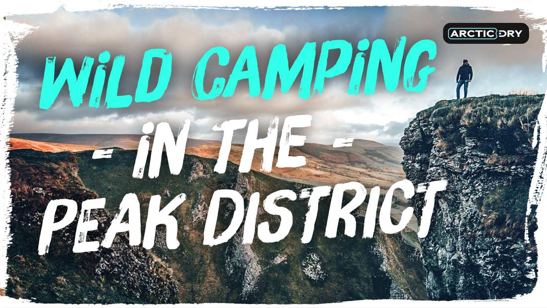 peak-district-wild-camping