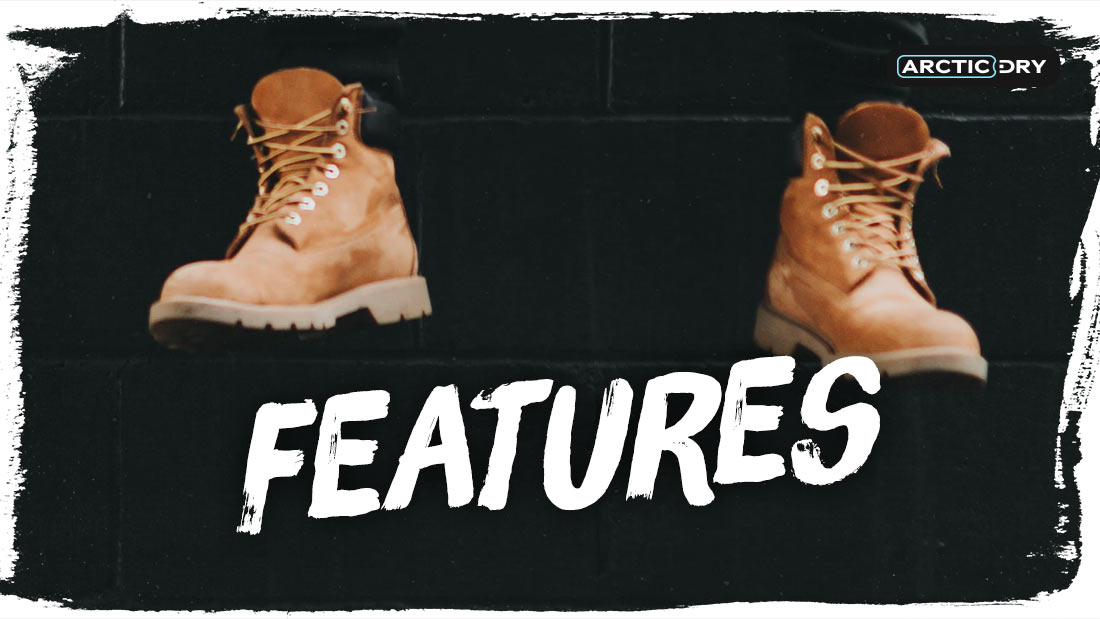 timberland-boot-features