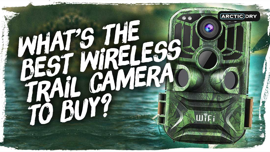 what-is-the-best-wireless-trail-camera-to-buy
