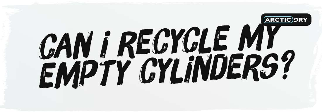can-i-recycle-my-empty-gas-cylinders