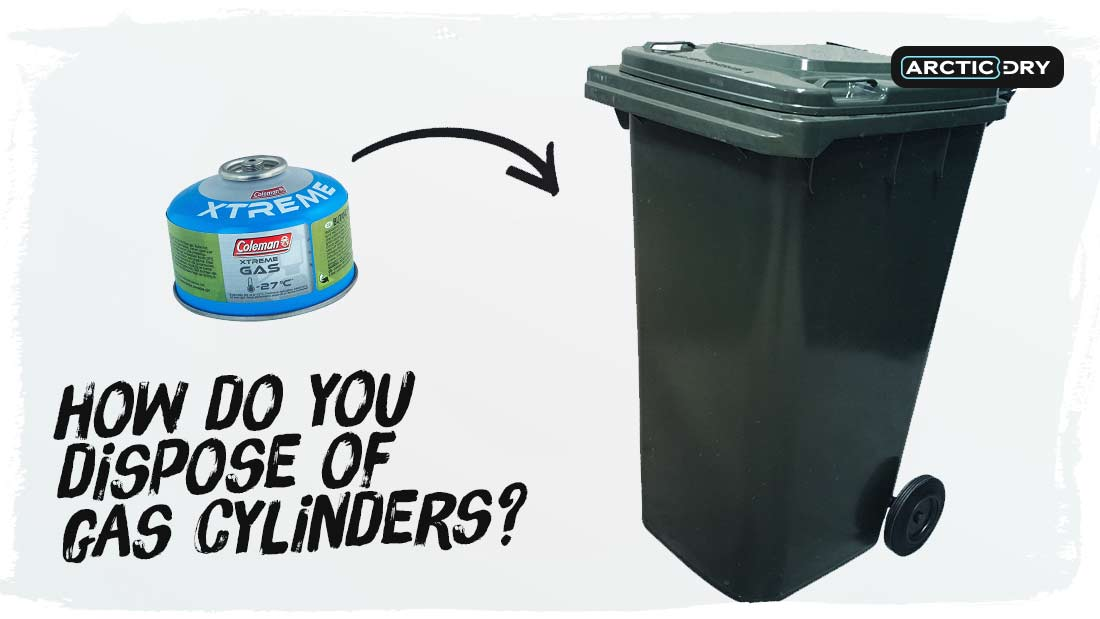 dispose-of-gas-cylinders-uk