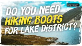 do-you-need-hiking-boots-for-lake-district