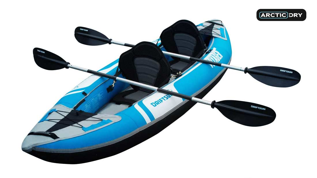 driftsun-inflatable-2-person-kayak