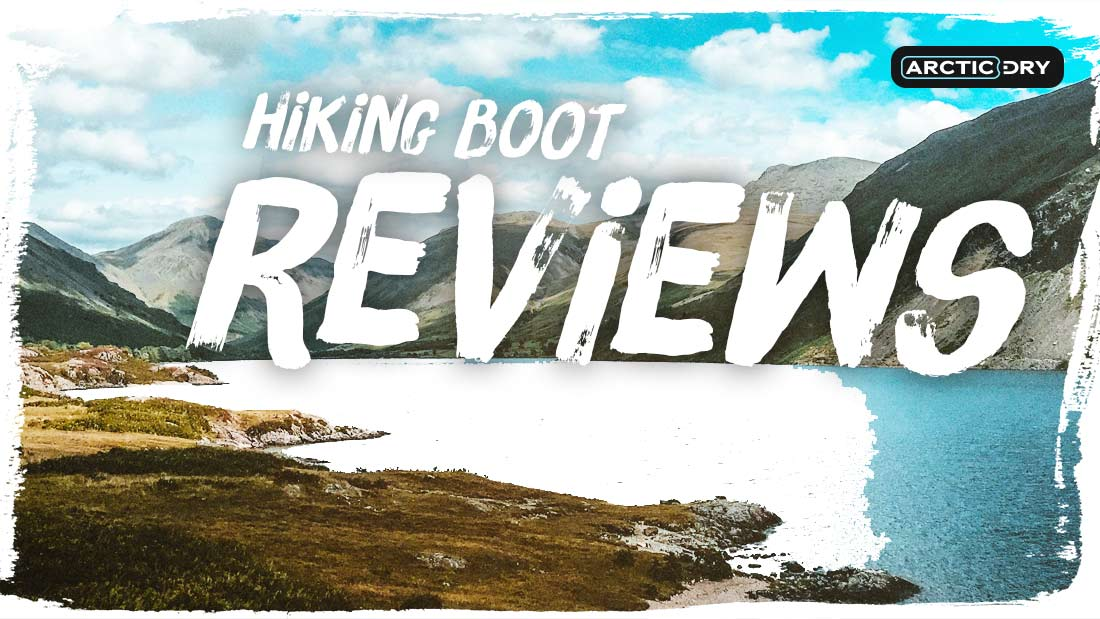 hiking-boot-reviews