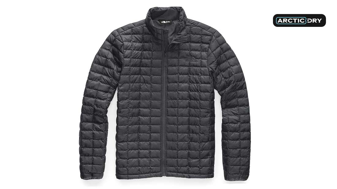 northface-thermoball-mid-layer